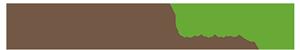 Bruinsma United Logo